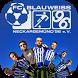 FC Blau Weiss Neckargemünd by Frank Specht