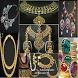 Latest Jewelry by GODSTINOH