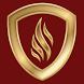 Veiligheid Specialisten by BrandReact, Inc