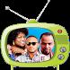 Watch Nigerian Movies by AppToBrain