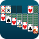 Solitaire 2017 by Coconut Game Entertainment