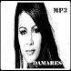 Damares Musica Mp3 by Davia