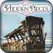 Hidden Pieces: Mystery Sea by Difference Games LLC