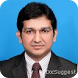 Dr Nisarg Chavan Appointments by DocSuggest