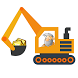 Gold Miner Modern Times by EZX Game