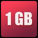 1 GB Hediye İnternet Kazandıran Uygulama - Yarışma by atbMobil - Eğlenceli Bilgi Oyunları
