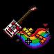 Chip Beat Blaster by HADO Games LLC