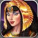 Slots - Pharaoh's Treasure by Hana Games