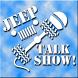 Jeep Talk Show by xjtalk.com