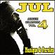 Musique JUL Album Gratuit Vol 4 Paroles by MeliasMetami TopMusic