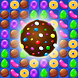 Gummy Candy Mania by Candy Match 3