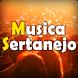 Sertanejo Music by Dev Mariori