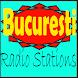 Bucuresti Radio Stations