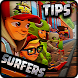 Top Subway Surfers Tips by GUIDERSlines921