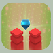 Tap Ball by Shah-Jamali Game Studio