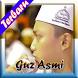 Sholawat Guz Asmi Terbaru