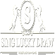 Sing Lucky Draw by Singapore Lucky Draw