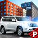 Prado Car Parking Free
