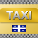 Taxi Quebec by TechSolCom