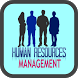 Human Resources Management by Tototomato