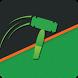 TrialWorks App by TrialWorks