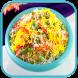 Veg Recipes in Hindi - हिन्दी में शाकाहारी व्यंजन by Food Recipes
