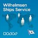WSS Network by Wilh. Wilhelmsen