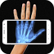 Xray Body scanner pro prank by AraienApps