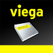 Katalog Viega Deutschland by Viega GmbH & Co. KG