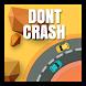 Dont Crash Bantu by TechyGames