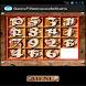 Fiften Puzzle by superslon74