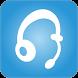 SkyDesk Support by Fuji Xerox Co., Ltd.