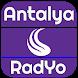 ANTALYA RADYO