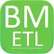 BM Etl