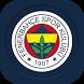Fenerbahçe SK by Fenerbahçe İletişim Hizmetleri San. ve Tic. A.Ş.
