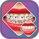 Braces Photo Editor by Solid Photo Editor Apps