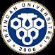 Erzincan Üniversitesi ÜBS by asyildiz