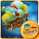 Pudding Pirates by Plata Games