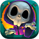 Skeleton Attack by SuperGames Corp