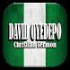 David Oyedepo Sermon by adivameyshadev