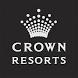Crown Resorts by Crown Resorts