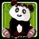 Panda World Advance by iGamesDev Studio : Simulation Racing