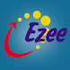 ezee system
