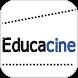 Educacine by Estrenos21