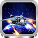 Galaxy Evolution Shooter Vs Predator Attack by Galaxol - Action & Simulation Games