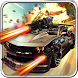 Death Racing Rivals 3D by GunFire Games