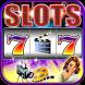 Slots of Hollywood by Hana Games