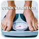 Quick Weight Loss by Wawplay Apps