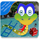 Snakes and Ladders by i2i Management Consultancy Services Pvt Ltd