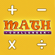 Math Challenger Game by Kidaxis LLC